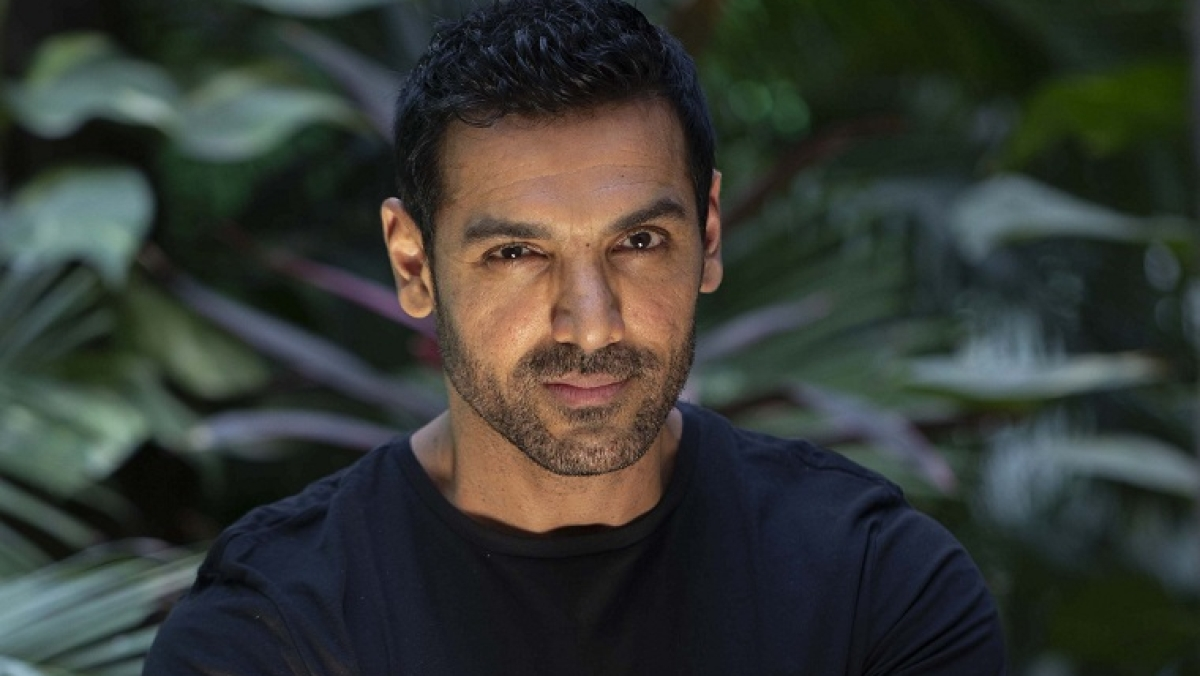 John Abraham to produce Hindi remake of Malayalam hit 'Ayyappanum Koshiyum'