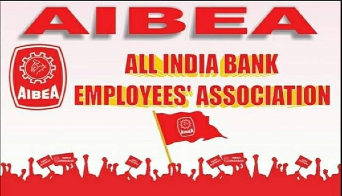 Now PSBs are in for more challenging times: AIBEA