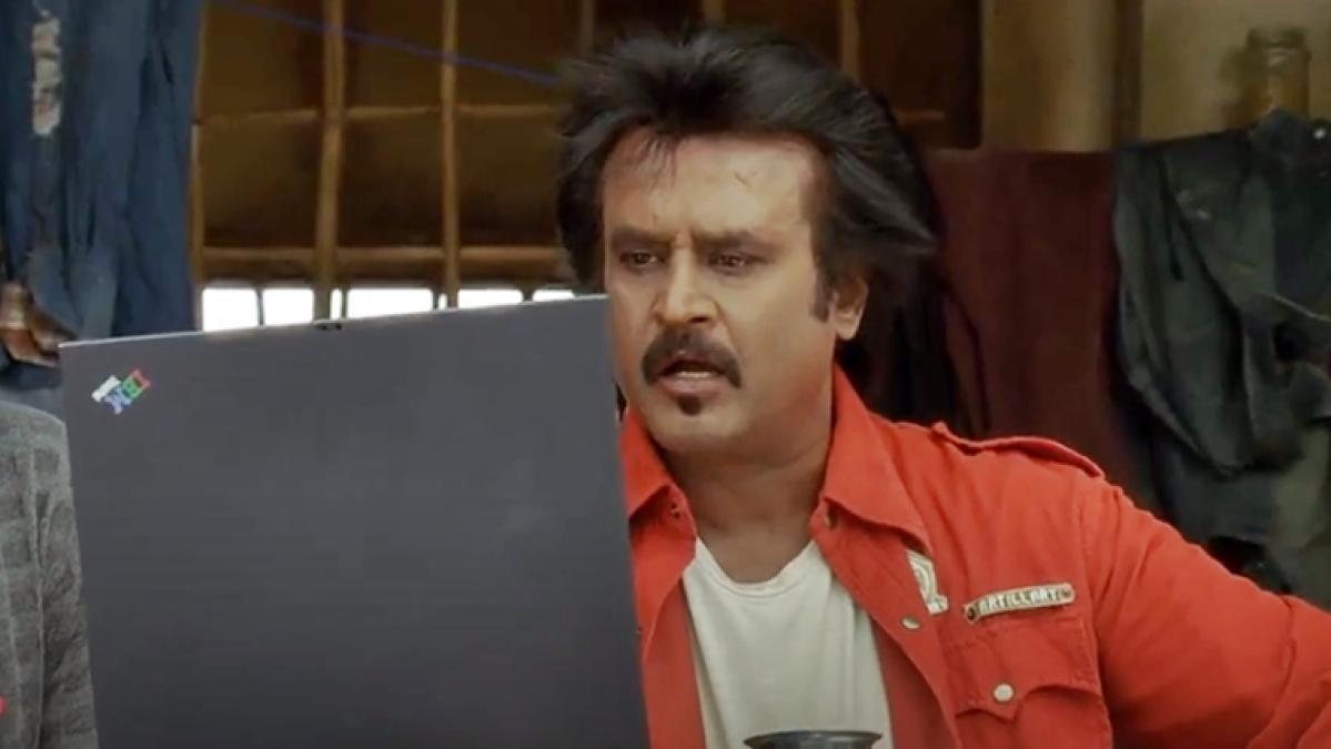 Did Rajinikanth's 2007 film 'Sivaji: The Boss' predict PM Modi's Rs 20 lakh crore COVID-19 relief package?