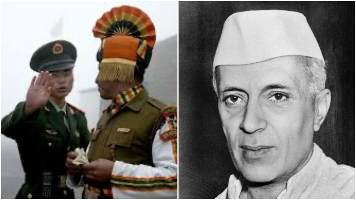 From 1950 to 2020: Understanding Indo-China relations on Jawaharlal Nehru's death anniversary