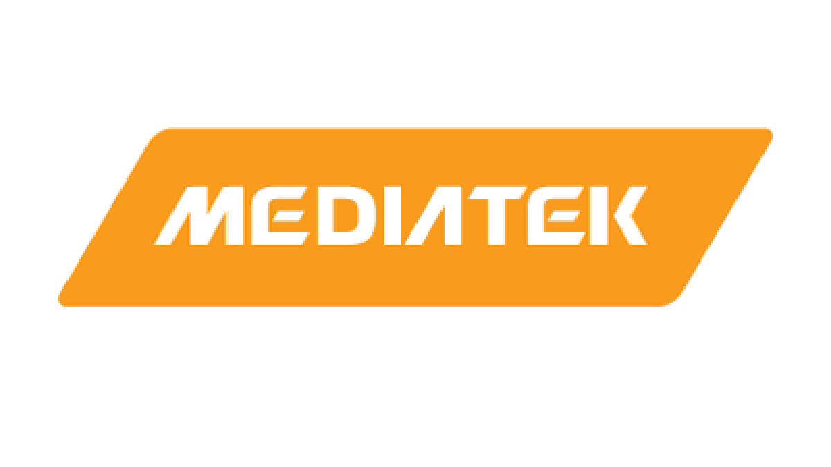 MediaTek to cash on surge in Youtube viewership