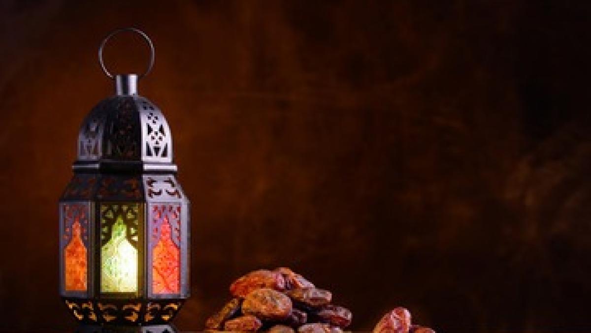 Ramadan 2020: Sehri, Iftar timings in London, Paris, New York, Los Angeles for May 13