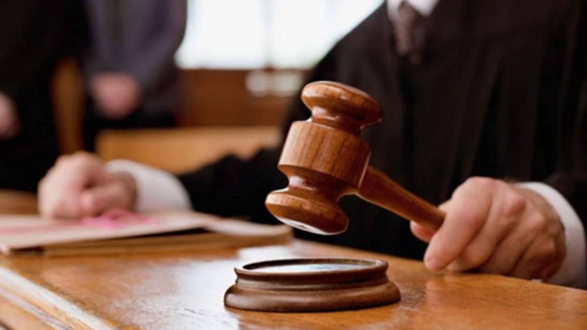 Subordinate court to work in two shifts from June 8