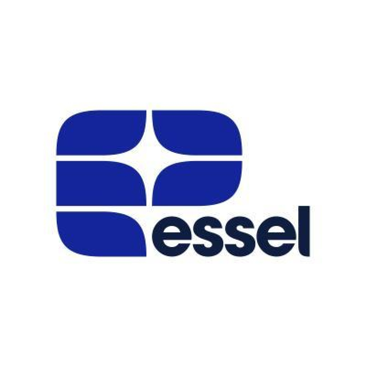 Essel Propack Q4 profit down 6 pc to Rs 50 cr