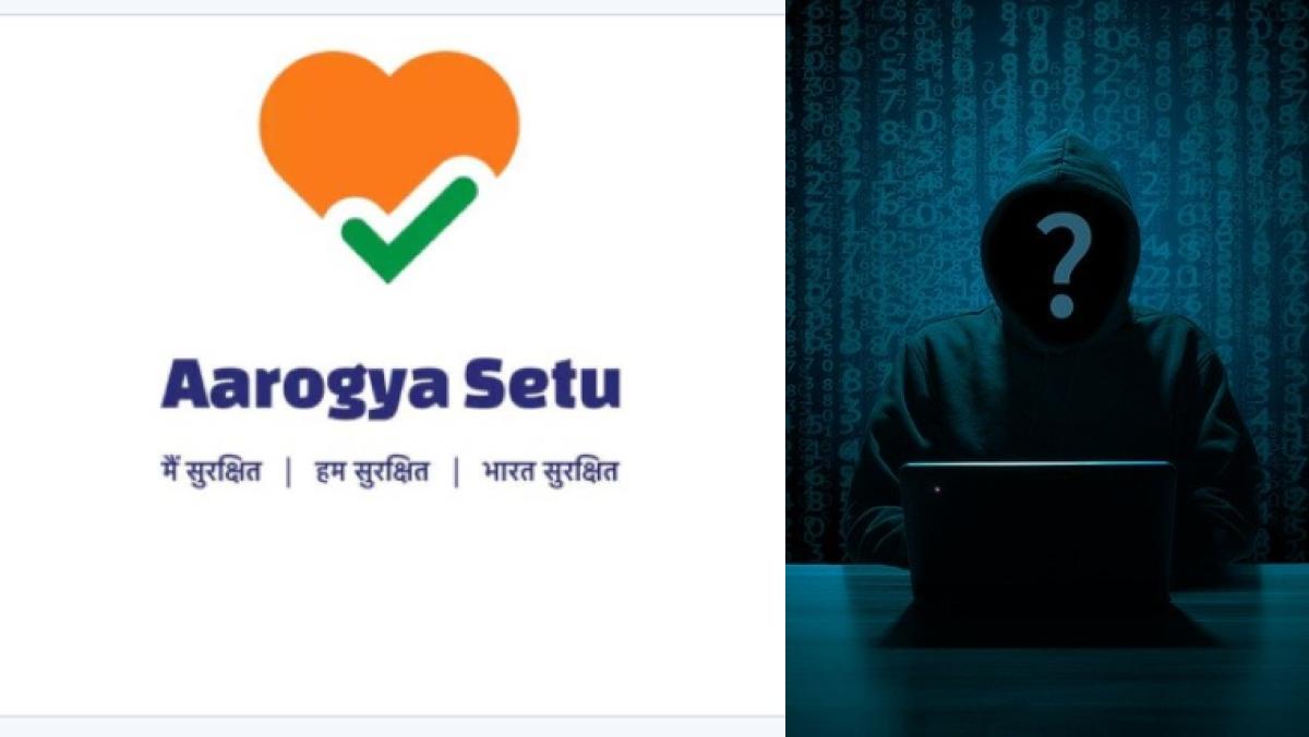 French hacker raises questions about Modi govt's Aarogya Setu - what exactly is triangulation?