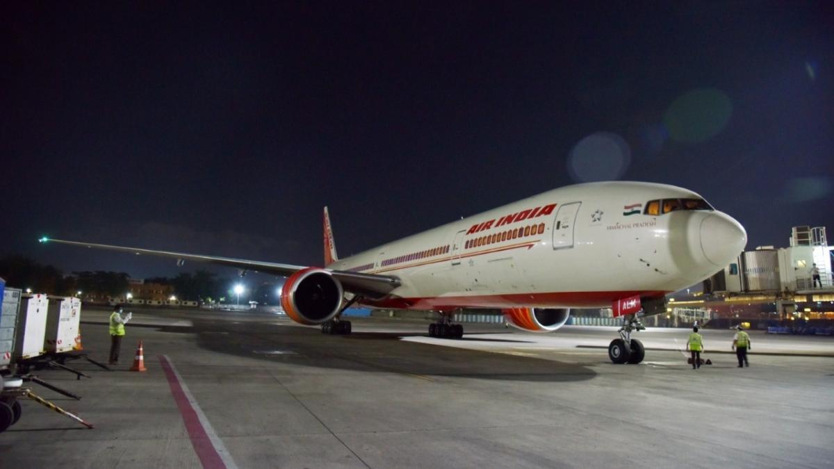 Good news for travellers? Will Lockdown 5.0 allow international air travel for passengers?