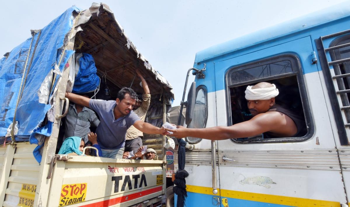 Madhya Pradesh: No e-pass required for travel between green zones, says CM Shivraj Singh Chouhan