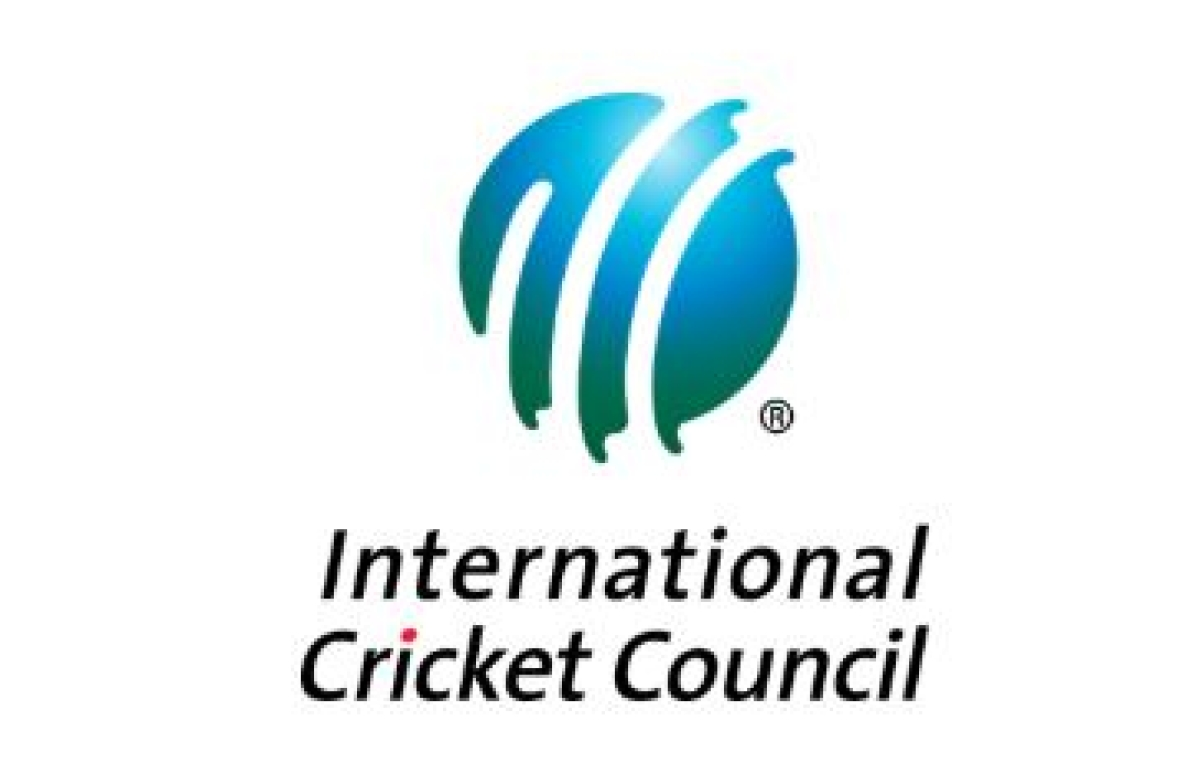 All eyes on ICC meeting today