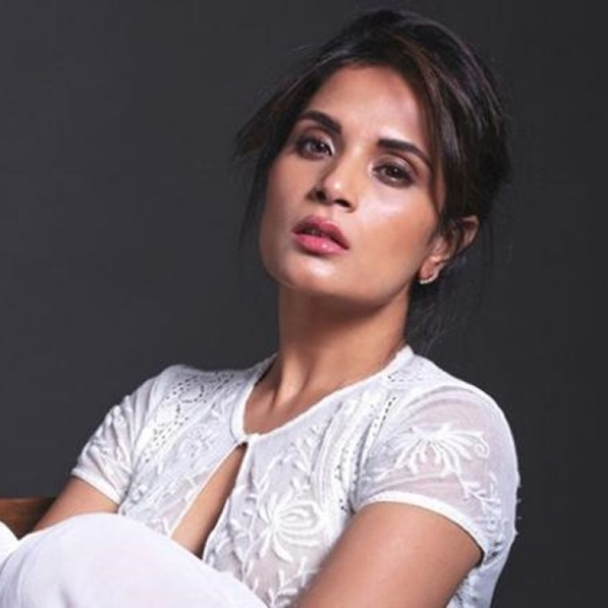 Richa Chadha misses out on NCW mail in Payal Ghosh defamation case; apologises to Rekha Sharma