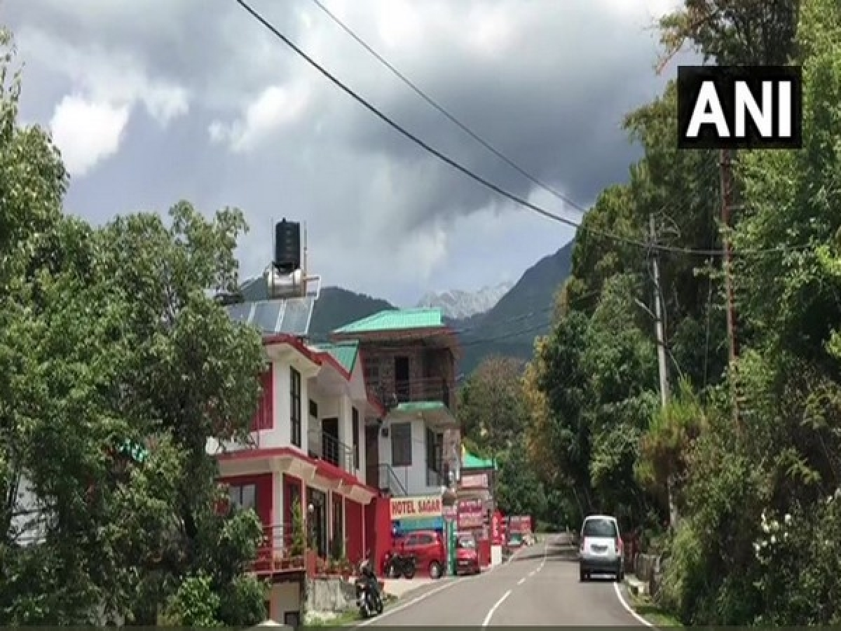 Lockdown 5.0 in Himachal Pradesh: Hamirpur, Solan district magistrates extend lockdown till June 30