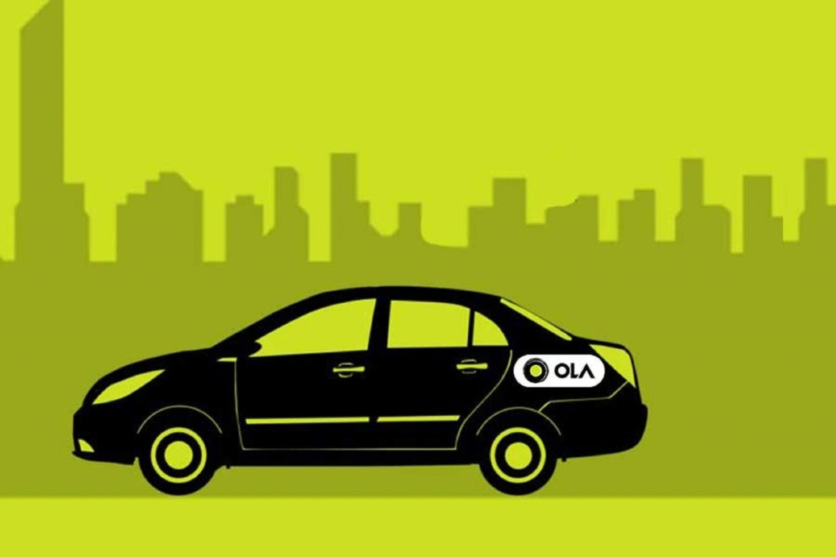 Mumbai: Uber and Ola drivers want a fare hike too