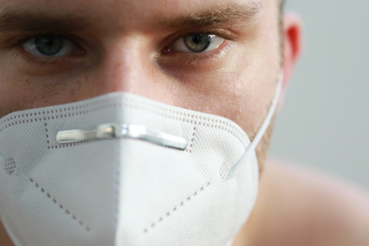 Men, this enzyme may make you vulnerable to coronavirus
