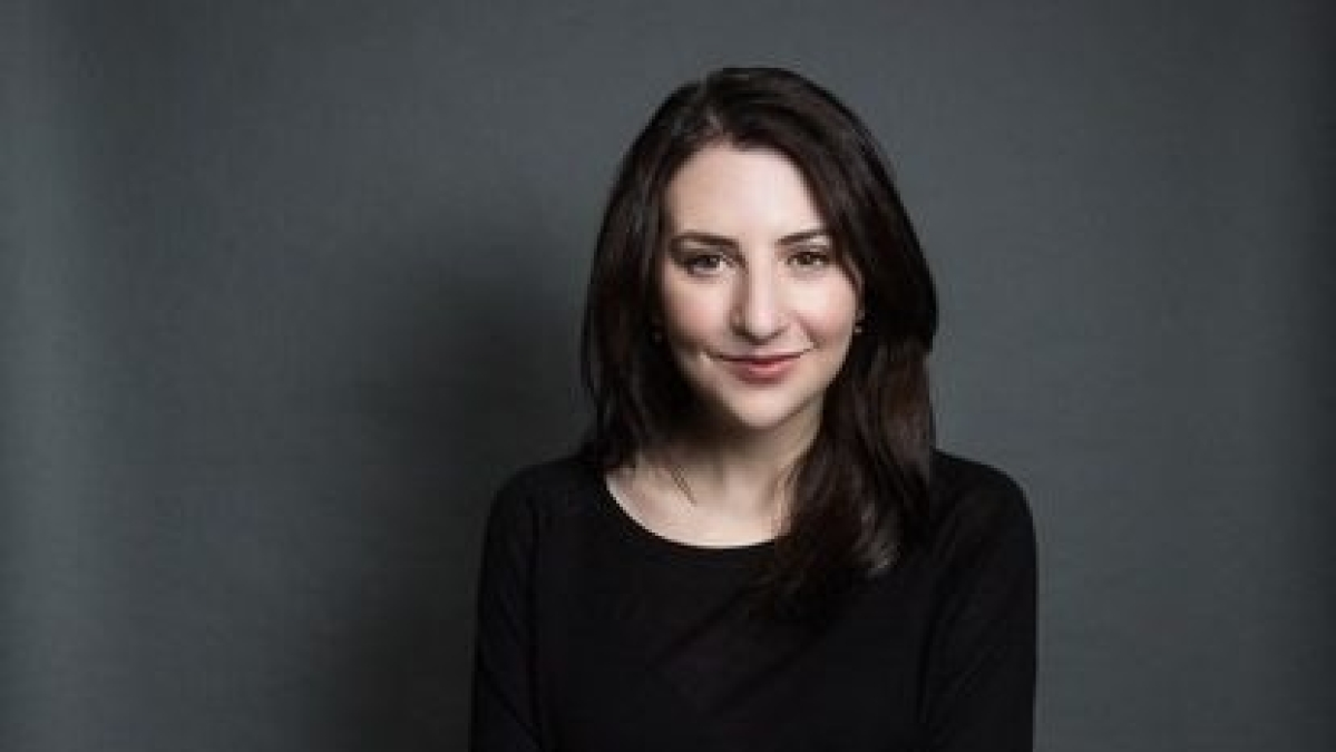 'She-Hulk' writer Dana Schwartz reveals scripting on upcoming Disney Plus series complete