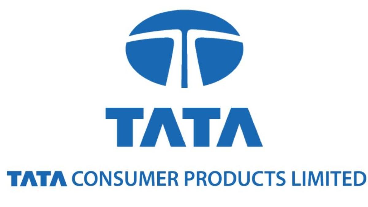 Tata to buy out PepsiCo's stake in JV NourishCo Beverages