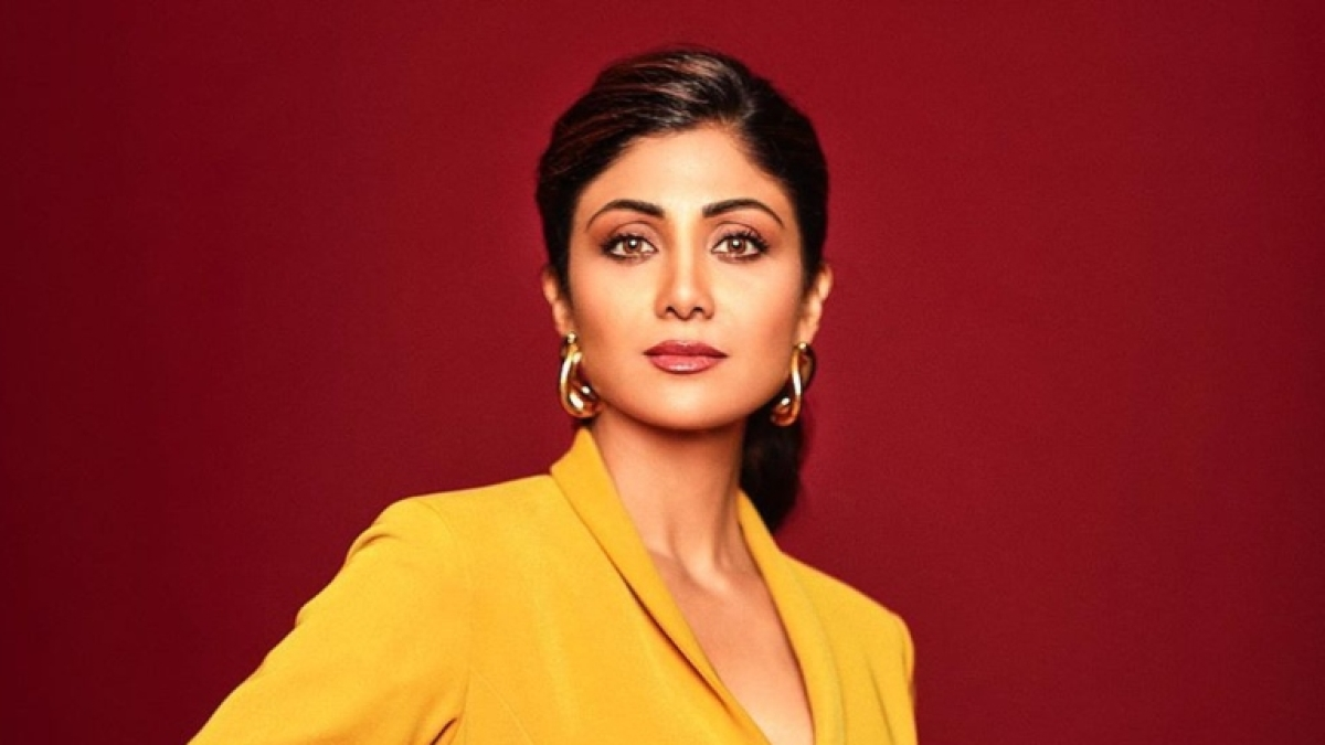 'We had Samisha after 3 attempts': Shilpa Shetty opens up on several miscarriages before opting for surrogacy