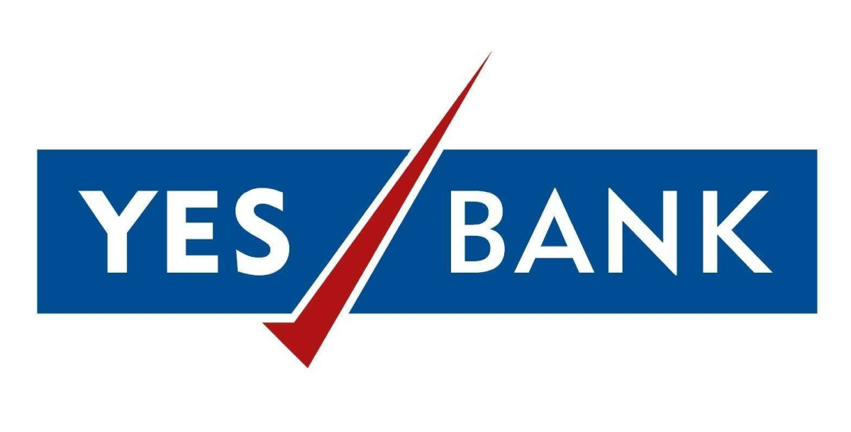 Yes Bank sees 7.5% rise in stock prices after it reports Rs 2,729 crore net profit in Q4