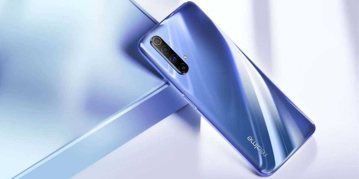 Tech Tonic: Top video recording tools arrive on Realme X50 Pro 5G