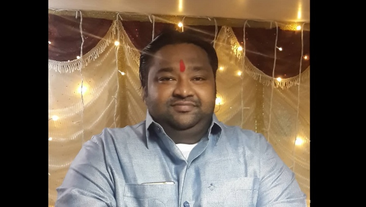 'Hindu peace loving hai coward nahi': Ramesh Solanki files complaint with Mumbai Police against Sanjay Rajoura, Aisi Taisi Democracy