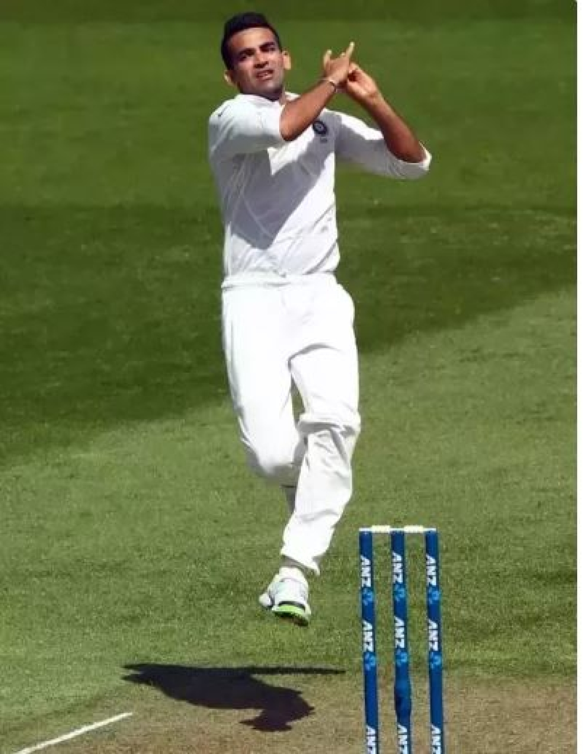 More focus on bowlers; Longer period, considering their higher chances of getting injured