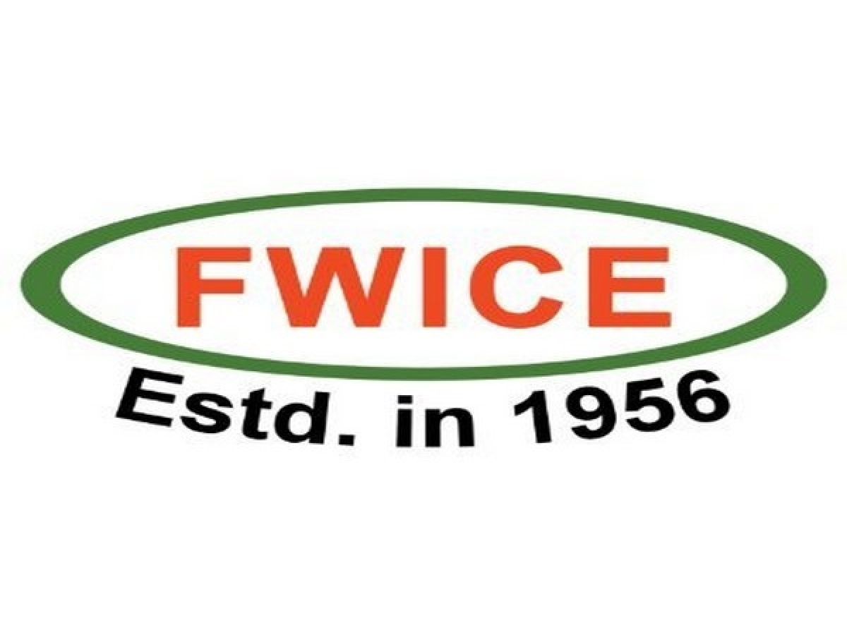 Federation of Western India Cine Employees (FWICE) seeks Maharashtra CM's nod to resume post-production work