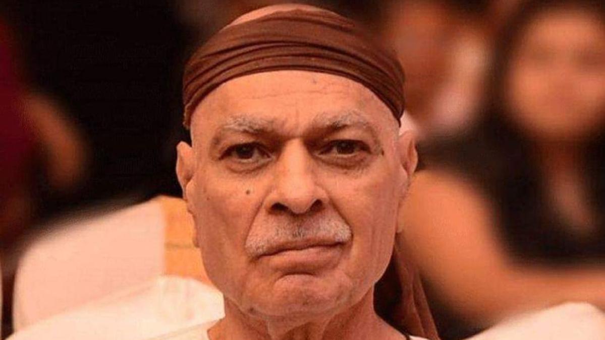 Ratan Khatri