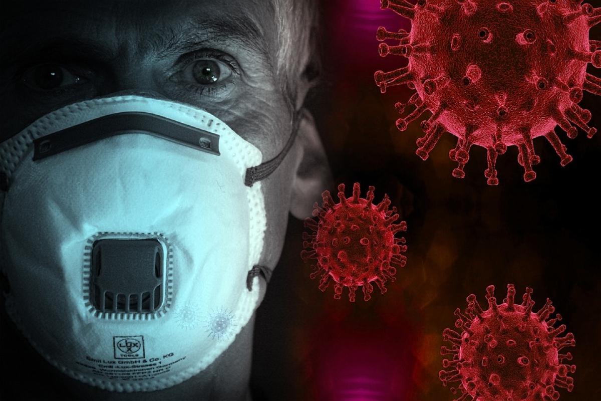Covid-19 infected elderly patients on ventilators have low survival rates: Report