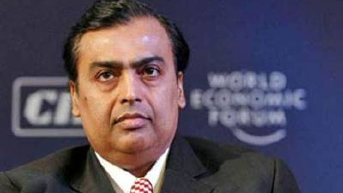 KKR to invest Rs 11,367 cr into Jio platforms
