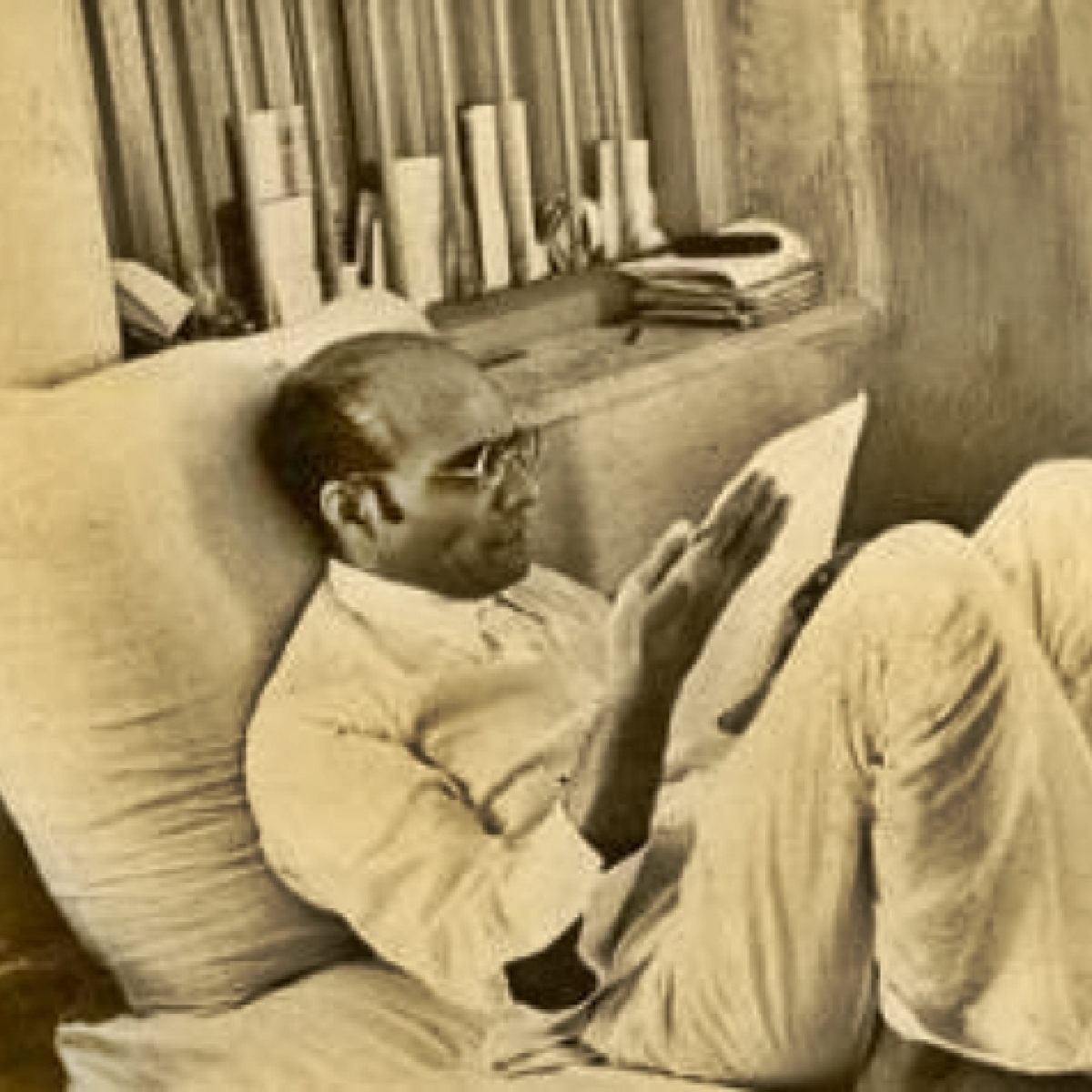7 lesser-known facts about Veer Savarkar on his birth anniversary