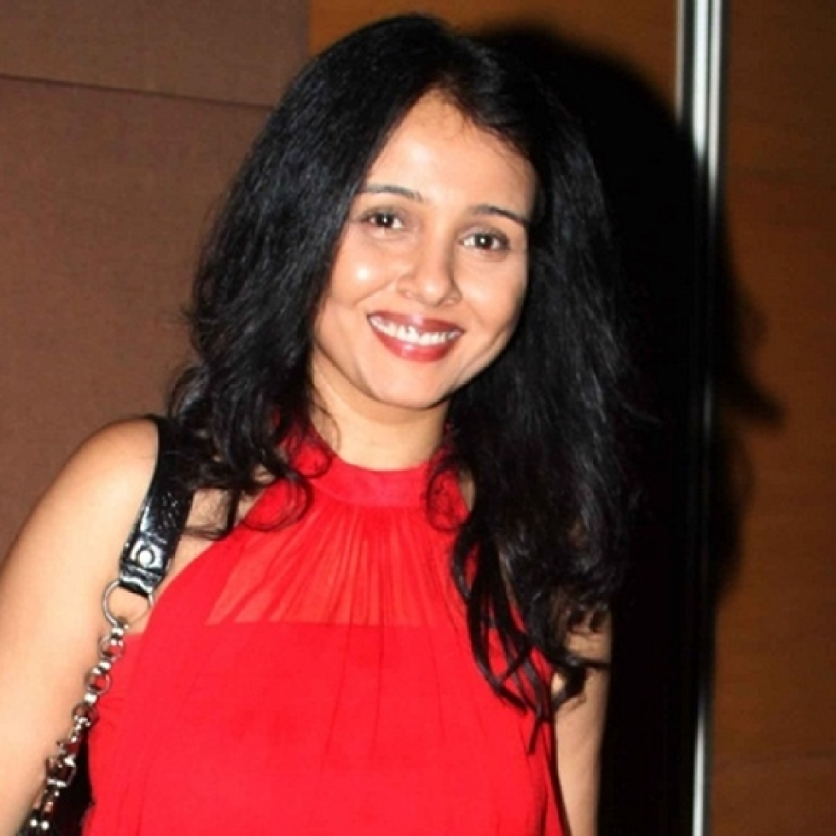 Suchitra Krishnamoorthi uninstalls Swiggy after food delivery app sacks 1,100 employees amid COVID-19 crisis