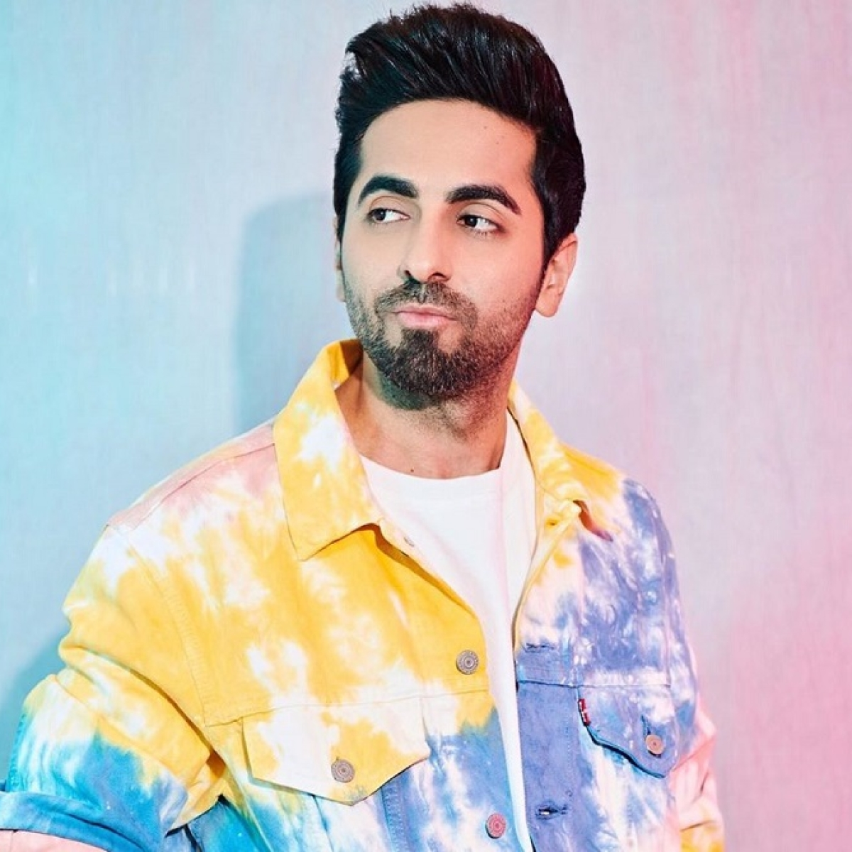 Quarantine Diaries: Ayushmann Khurrana enrolls for online course on Indian history