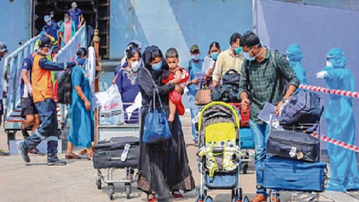 Coronavirus in India: Higher influx of people exposes gaps in Kerala's quarantine system
