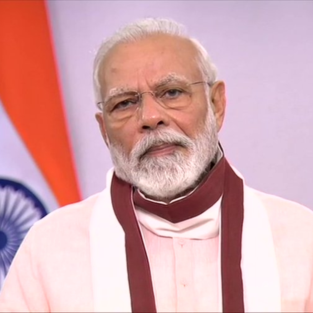 India's GDP growth contracts -23.9%: Twitter mocks PM, says #ModiHaiToMumkinHai