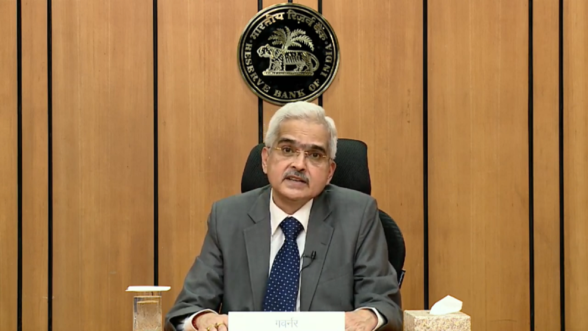 Teji Mandi: RBI monetary policy in perfect sync with Budget 2021