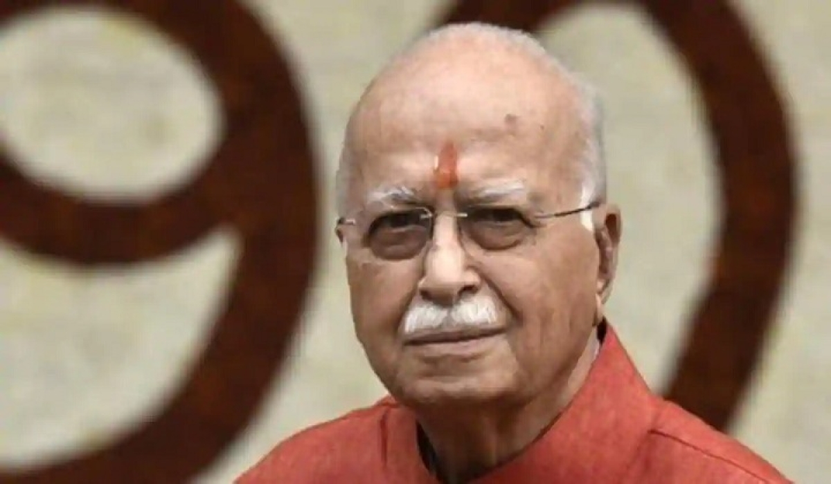 Decide Babri Masjid case against LK Advani, others by August 31: Supreme Court