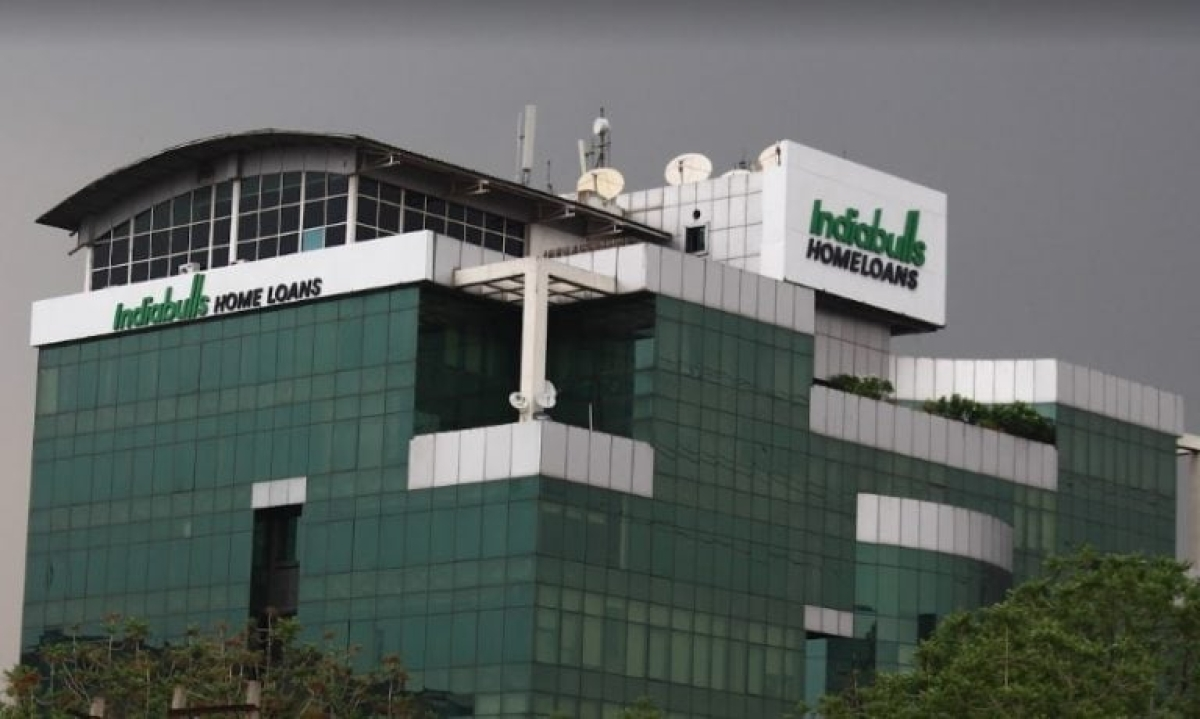 Indiabulls Housing allots NCDs worth Rs 1,030 crore