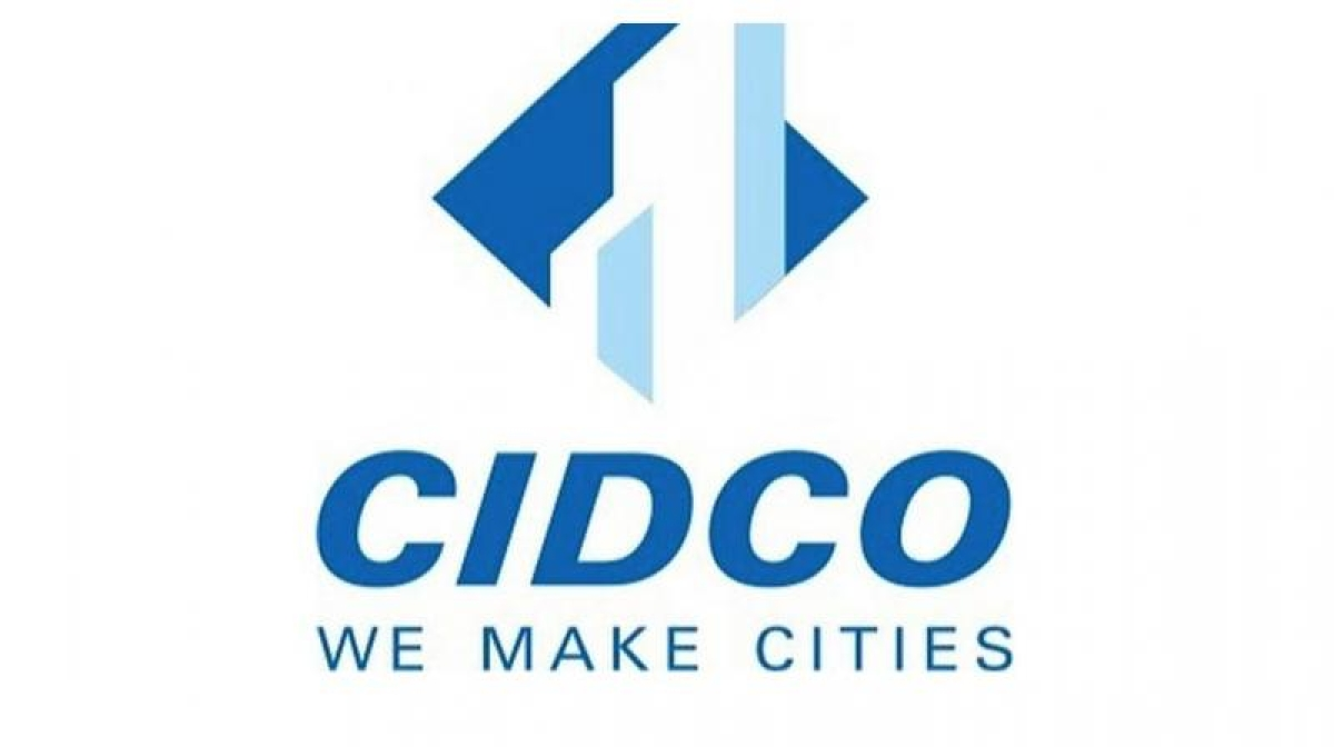 CIDCO defers rate revision of water charges by 6 months