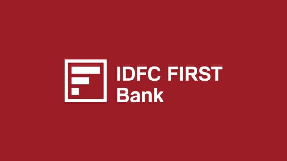COVID-19 impact: IDFC FIRST Bank's senior management takes pay cut