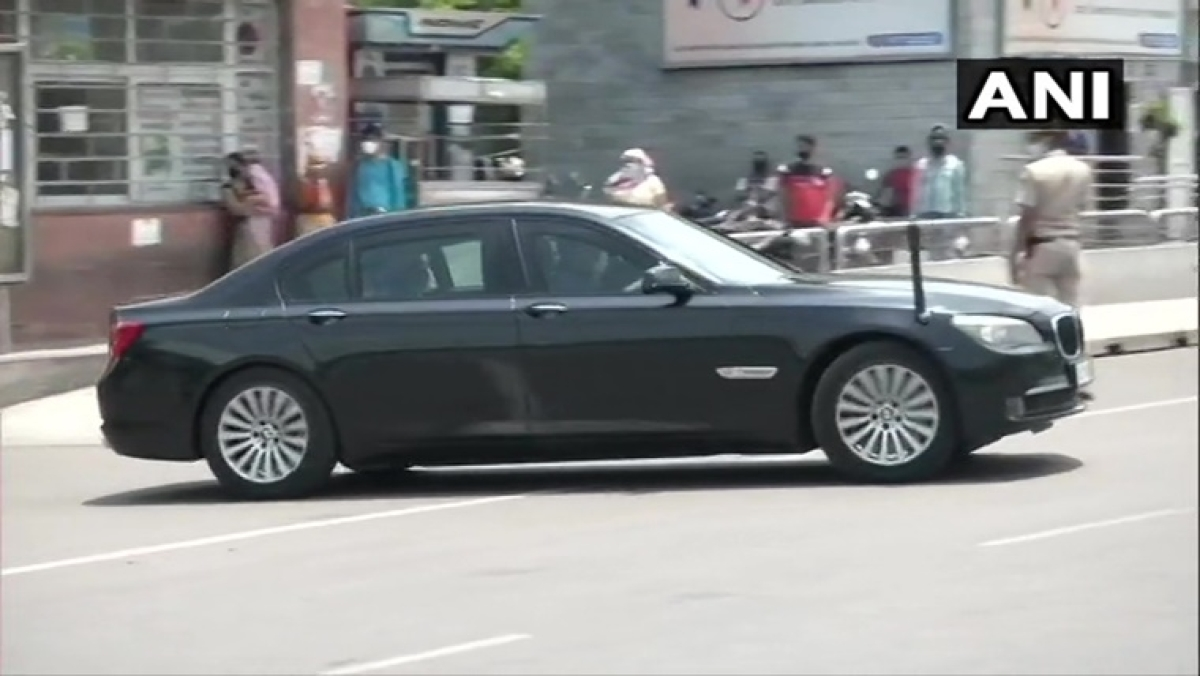 Manmohan Singh Health Update: Former PM discharged from AIIMS
