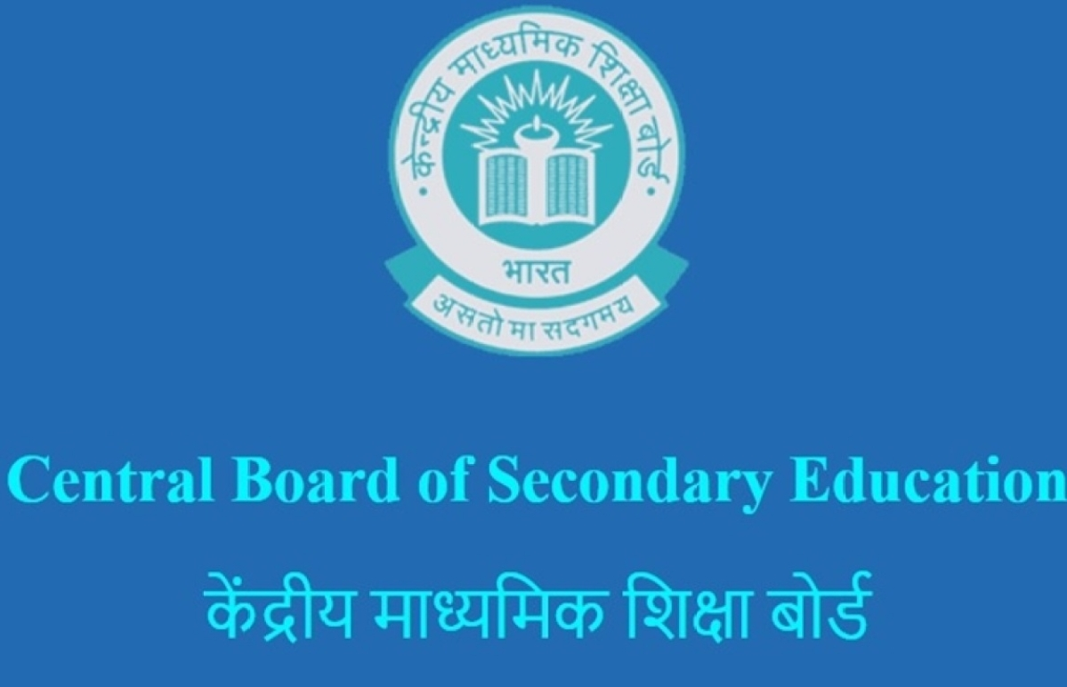 Learn skills to improve employability, CBSE announces skill course for classes 6, 7 and 8