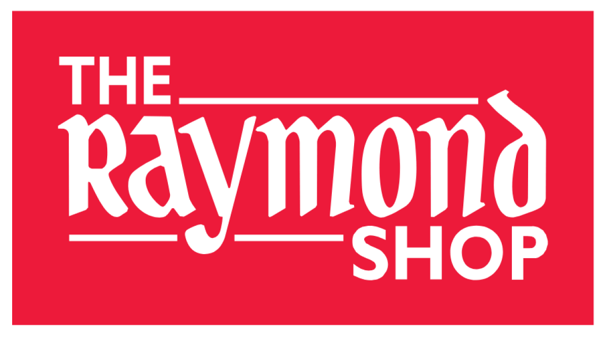 Ramyond cuts staff, lays off 1,100 employees since February