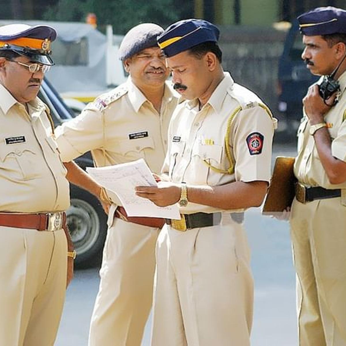 Mumbai: Police constable to accompany assault victim to hospital for medical examinations
