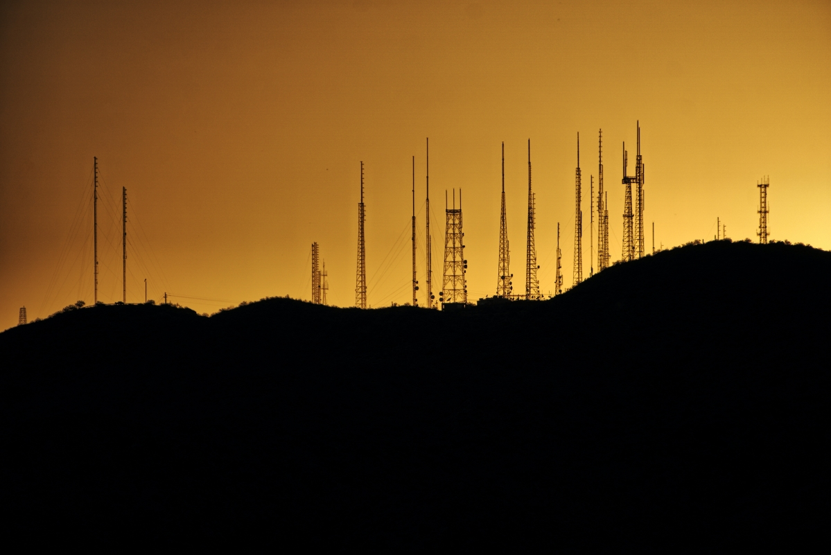 DoT selects public sector firm to conduct spectrum auction