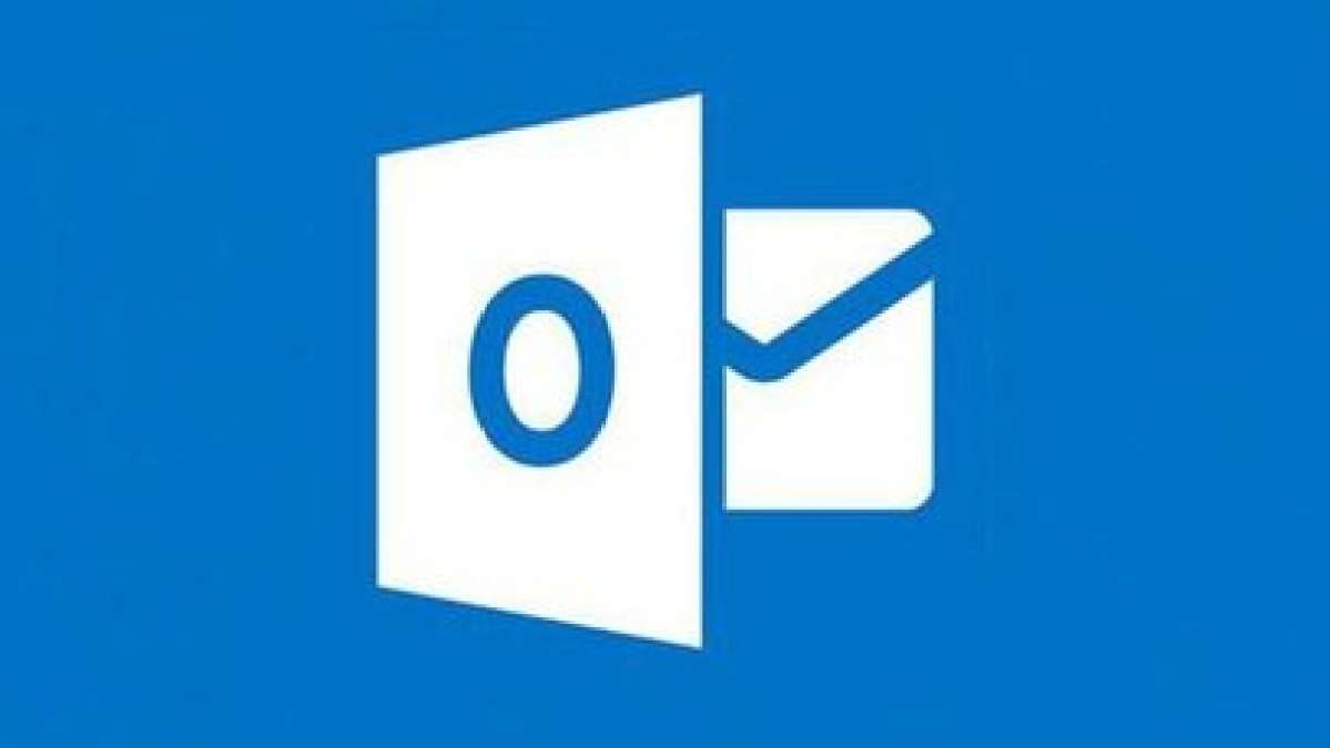 Microsoft Outlook app for iOS gets 'Ignore Conversation' feature