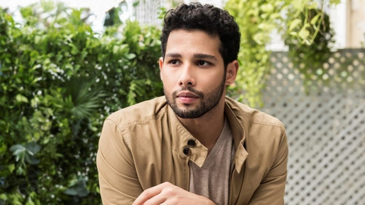 Quarantine Diaries: Siddhant Chaturvedi shares his mother's tip on making tea