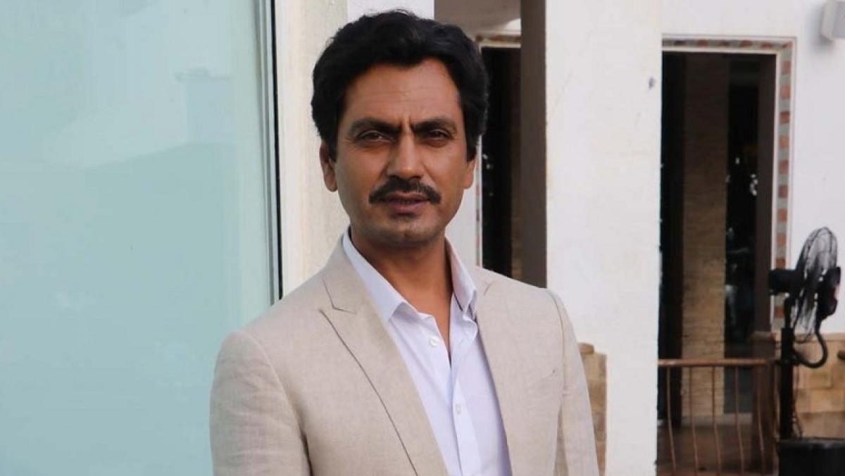 Nawazuddin Siddiqui not concerned  whether his movie releases in theatres or on streaming platforms