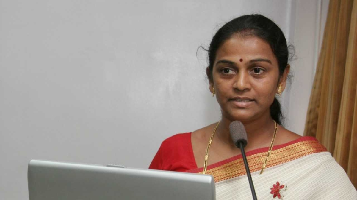 Coronavirus in Maharashtra: IAS officer stalling use of Ayurveda to treat COVID-19