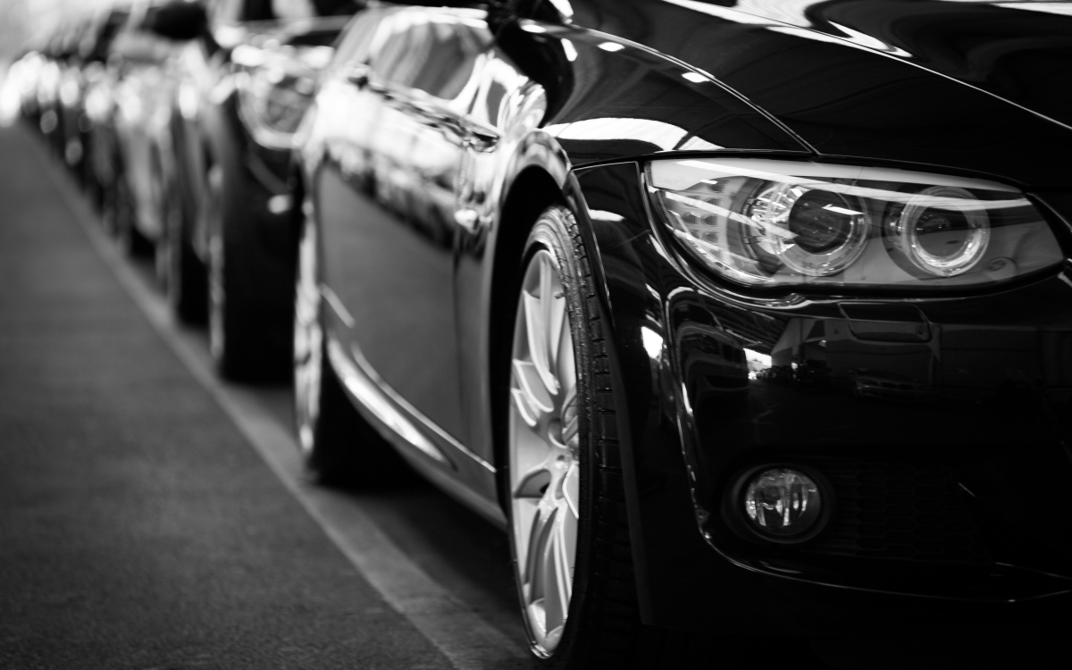 Why could there be a rise in purchase of personal vehicles, post COVID-19 in  India? Find out