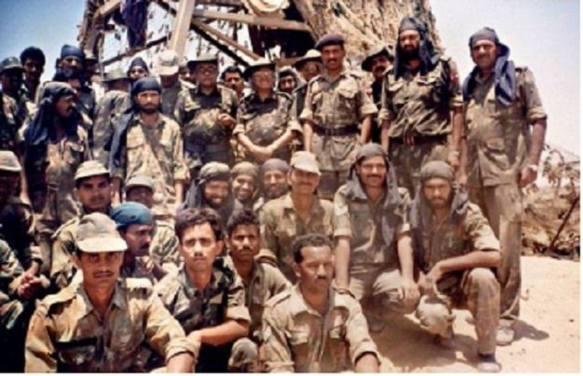 Pokhran nuclear tests: When India secured its position in the world of nuclear power; see pics
