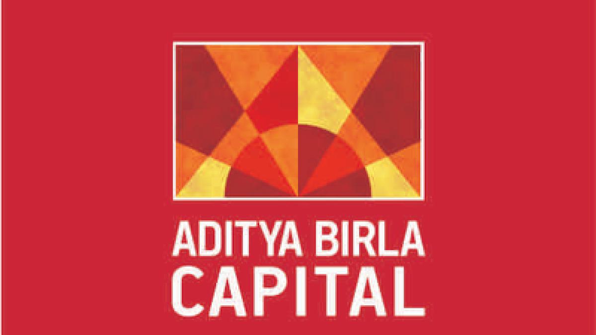 Aditya Birla MF suspends fresh investments in two schemes