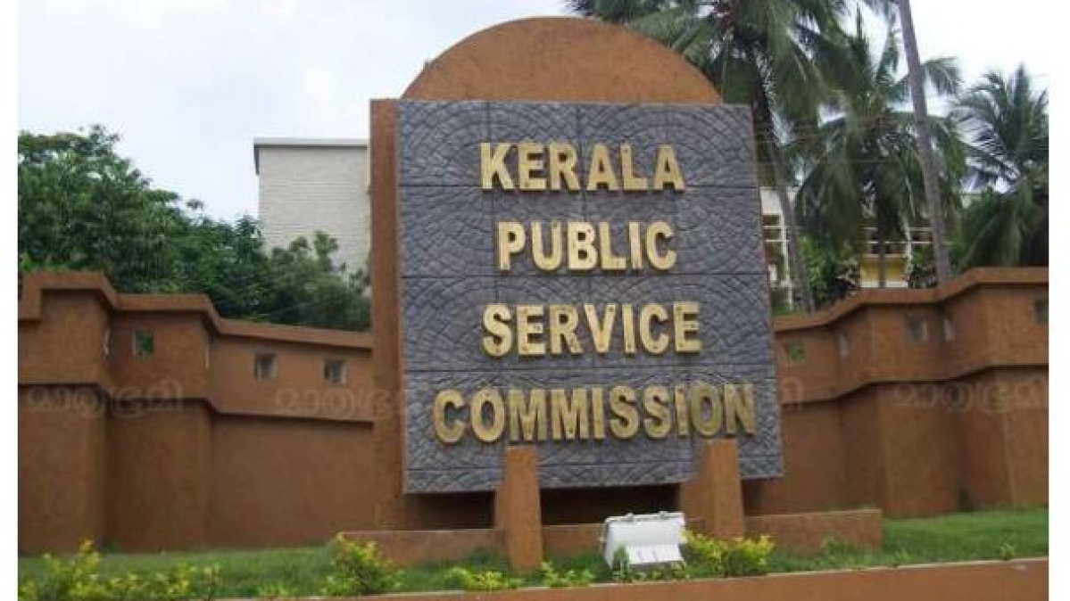 3 Kerala PSC staff to face probe over question on Tablighi